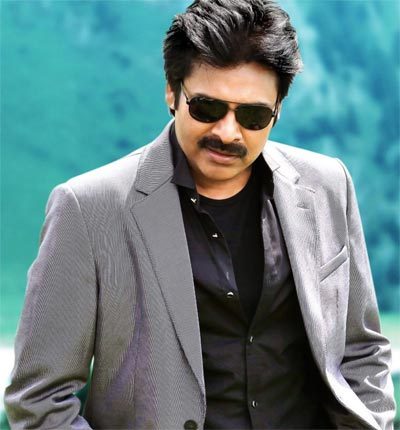 Pawan Made Changes to 'Doosukeltha'!