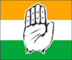 Centre to hold all-party meet on Telangana