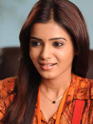 Samanta Approached for Sunil