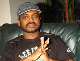 Budding Director Insults Karunakaran