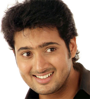 uday kiran hit naa songsuday kiran movies, uday kiran songs, uday kiran wife, uday kiran songs download, uday kiran mp3 songs, uday kiran photos, uday kiran video songs, uday kiran naa songs, uday kiran hit songs, uday kiran movie songs, uday kiran hit songs download, uday kiran movie list, uday kiran mp3 songs download, uday kiran all movies, uday kiran all songs, uday kiran all movie songs, uday kiran video, uday kiran hit naa songs, uday kiran songs download telugu, uday kiran cinema