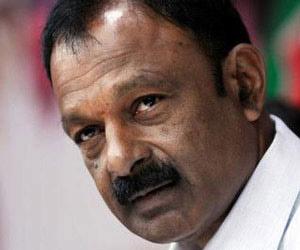 APCC asks Naidu to fulfill poll promises