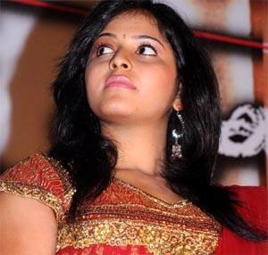 Bad Times Restart for Anjali