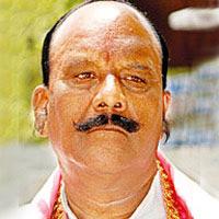 Policing in Hyderabad will go international: Nayani