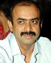 Suresh Babu Master Moves