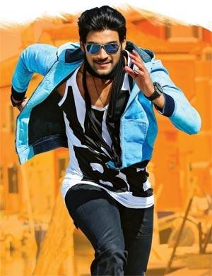 Alludu Seenu, Run Raja Run - Hit or Flop?