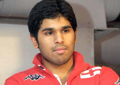 Allu Sirish's 3rd Film in His Own Production