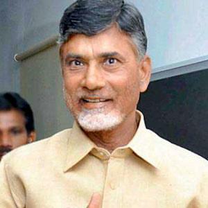 Chandrababu Naidu promises sops to Japanese investors