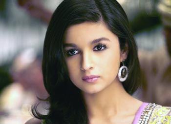 Has Alia Bhatt Rejected Akhil?