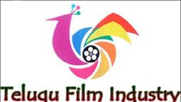 Top Ten Telugu Movies in USA