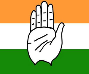 Congress demands withdrawal of cases against Vimalakka