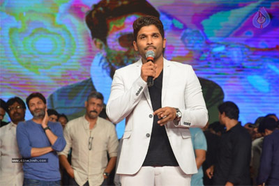 Anti Fans Worry on 'S/o Satyamurthy'!