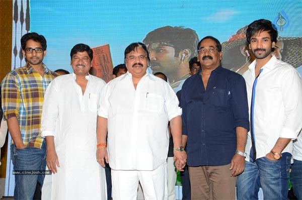 Can Dasari, RP Help His Family?