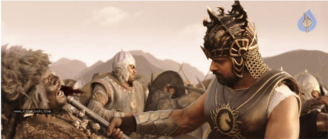 Is It Exact Release Date of 'Baahubali 2'?