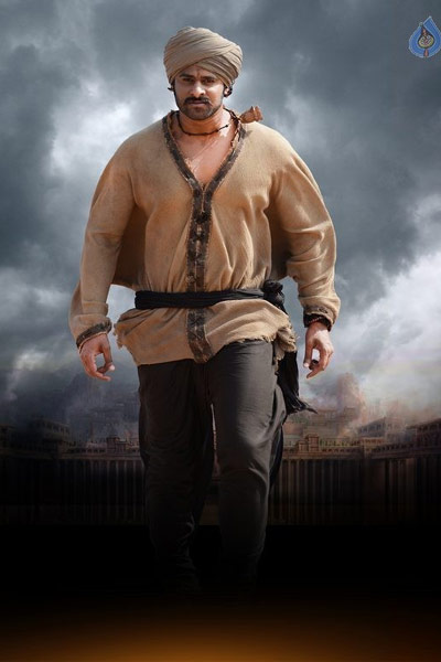 Baahubali's Shocking Fans Show Ticket Rates