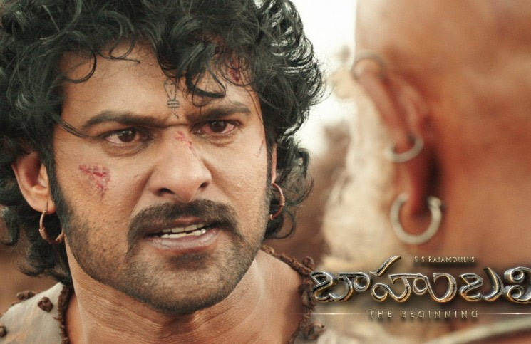 Baahubali's Premiere Shows for a Cause!