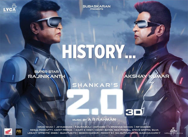 2Point0 Shares
