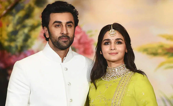 Alia Bhatt, Ranbir Kapoor Marriage In December