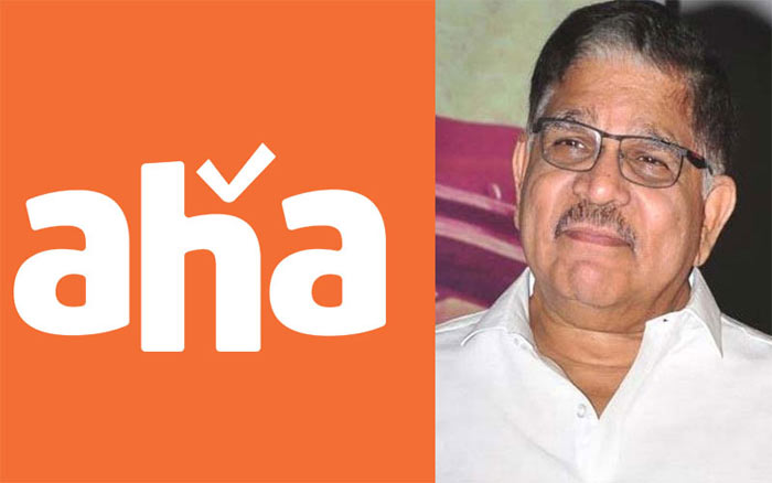 Will Allu Aravind'S 2Nd Hand Strategy Work Out?