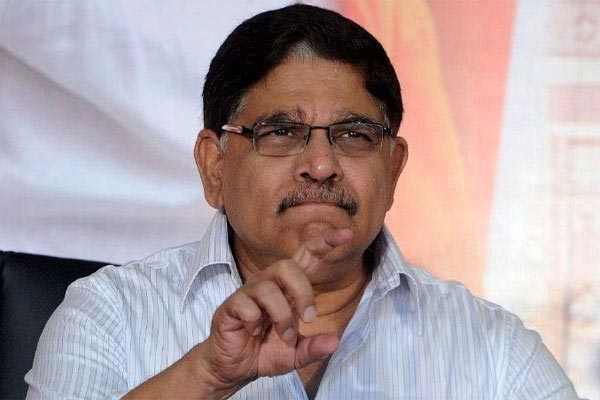 Allu Aravind Behind Akhil Second Film With Vikram K Kumar