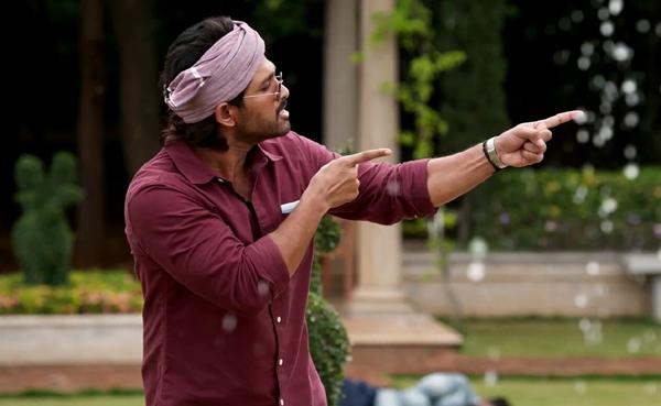Allu Arjun Next Films, Directors