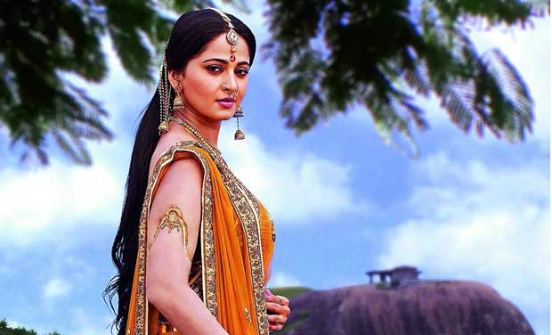 Another Release Date for Rudhramadevi