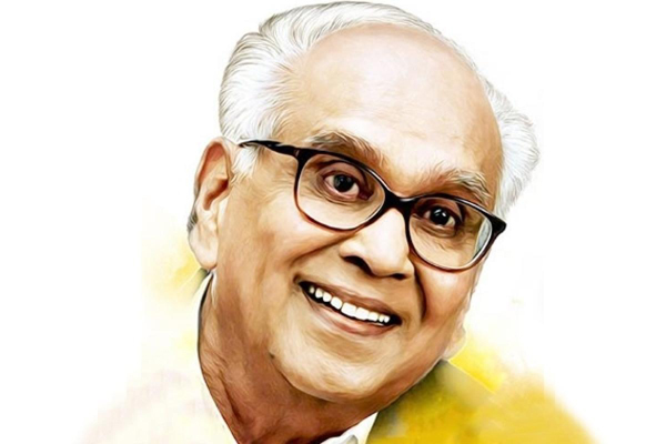 ANR Never Did Negative Roles