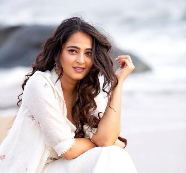 Anushka Initially Rejected Nishabdham