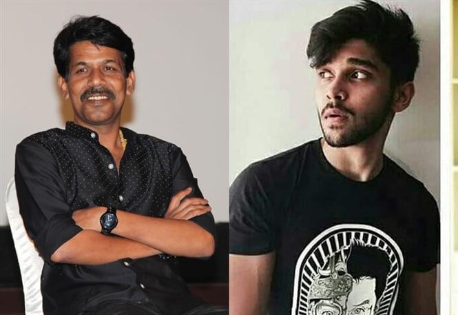 Arjun Reddy Tamil Remake Varmaa Controversy