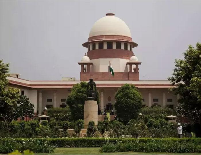 Ayodhya Judgement Today