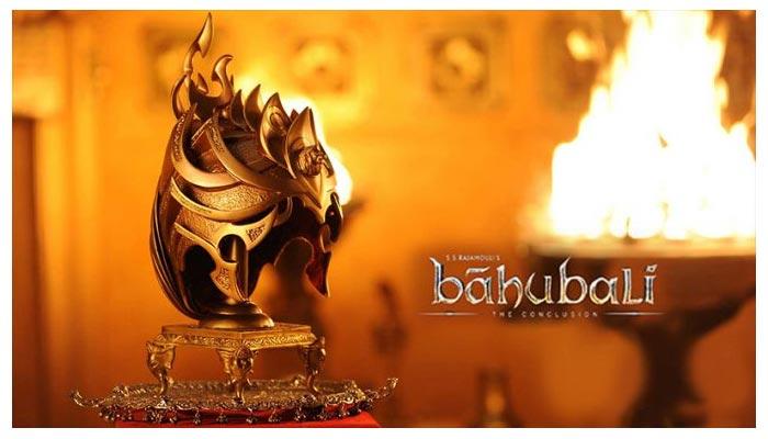 Baahubali 2 - Box Office Shivering