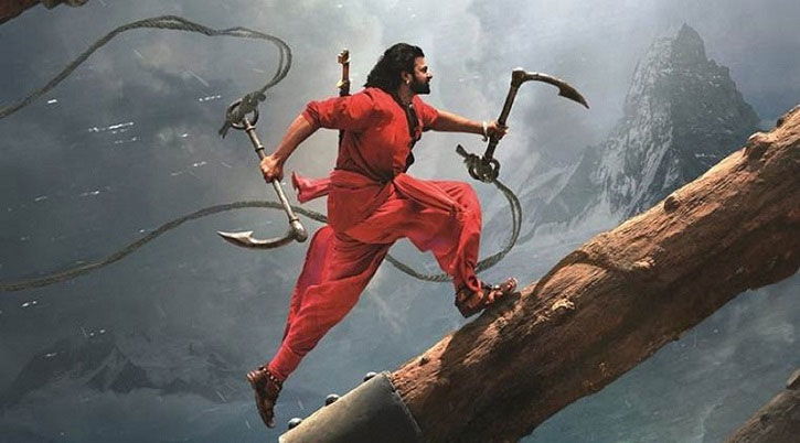 Baahubali 2 to Cross All Bollywood Records