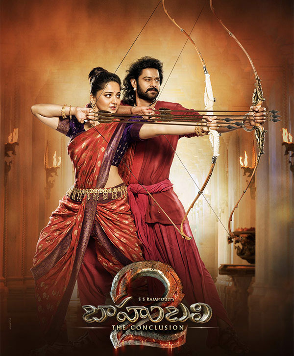Baahubali and Baahubali 2 Songs Comparison