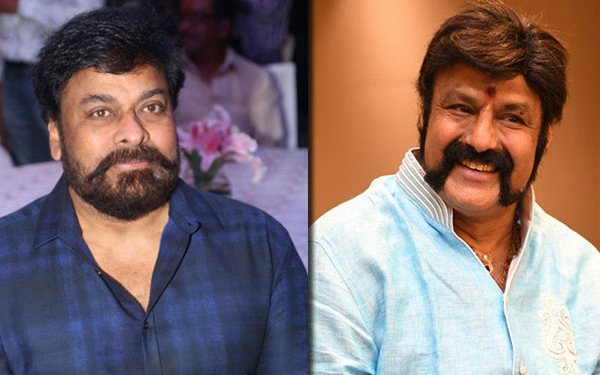 Balakrishna launches blistering attack on Chiranjeevi