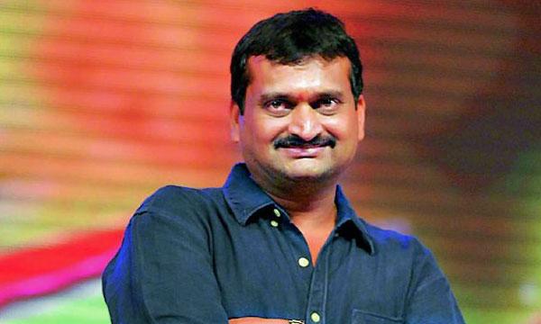Bandla Says Baadshah Was Only Loss Venture of His
