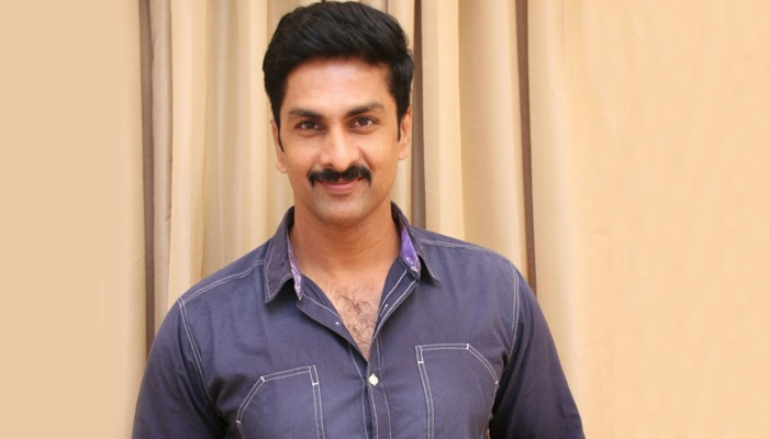 Bharath Reddy Comments On Pawan Kalyan