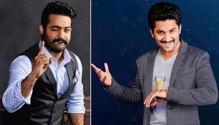 Bigg Boss 3 Telugu Host: NTR Or Nani