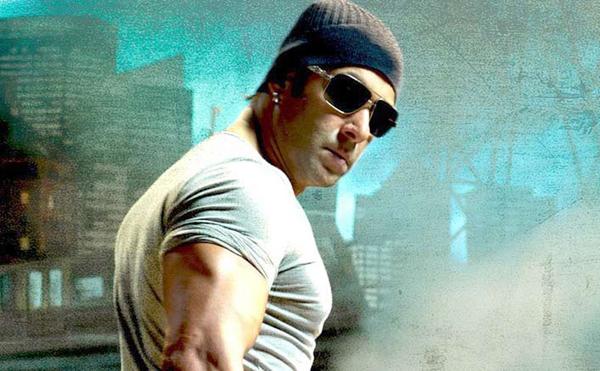 Bollywood actor keen on Pokiri sequel