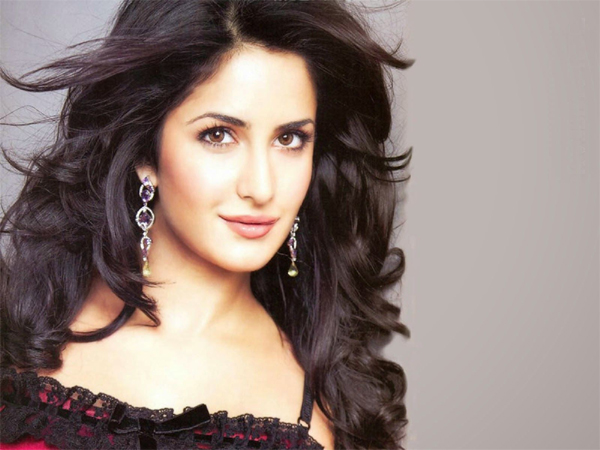 Bollywood Heroines Who Made Their Mark In South