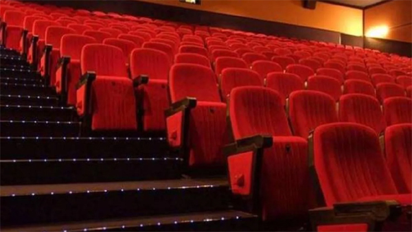 Can Theatres Management Ensure Safety?