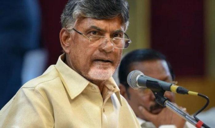 CBN Gives up Medium Fight