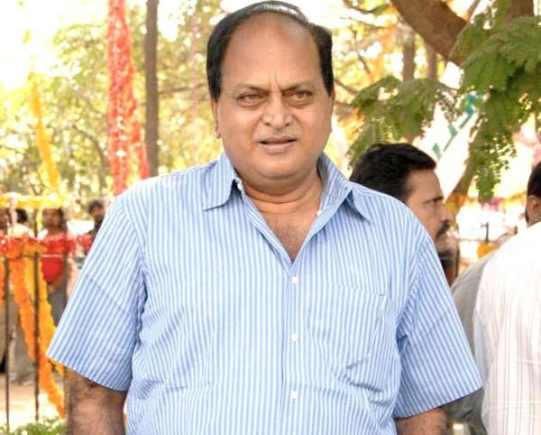 Chalapathi Rao, What Was That Comment On Women?