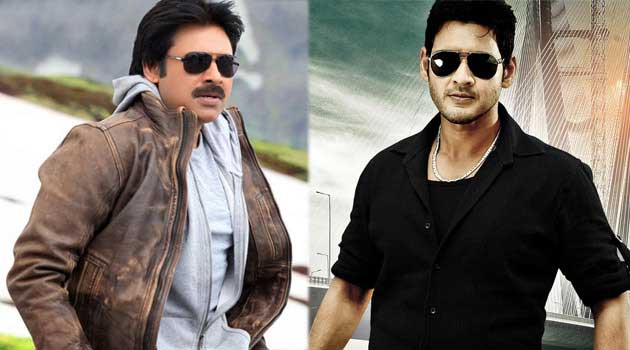 Channel Degrades Pawan & Highlights Mahesh with Remunerations