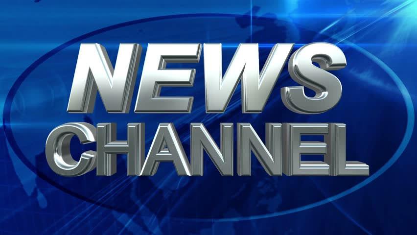 Channel Telecasts Lies on Chiranjeevi and Pawan Kalyan