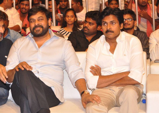 Chiranjeevi Remuneration For His 152nd Film
