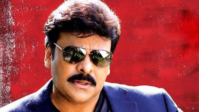 Chiranjeevi Shows Remunerations Differences Then and Now