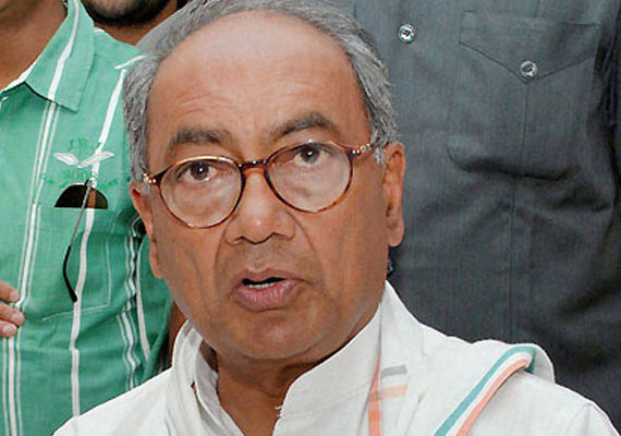 Congress to finalise candidate in two-three days
