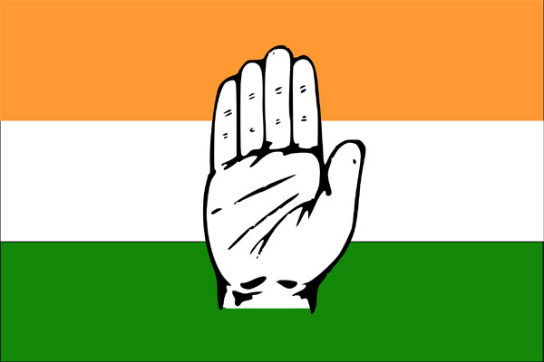 Congress to organise rally in support of Army