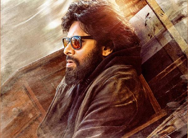 Corona Lockdown: Telugu Films Current Status