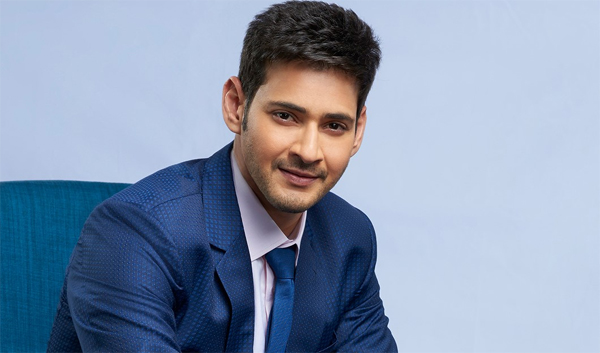Corona: Mahesh Babu To Adopt These Villages